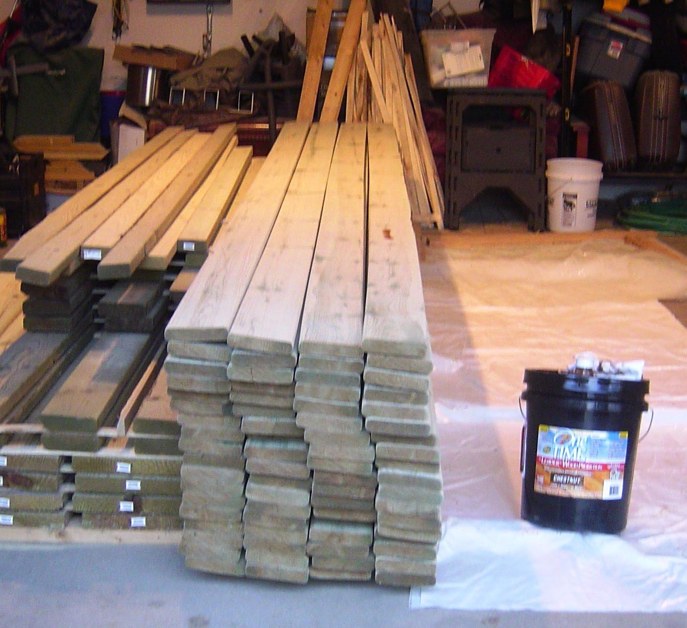 [precoating_one_time+_wood_protector.JPG]