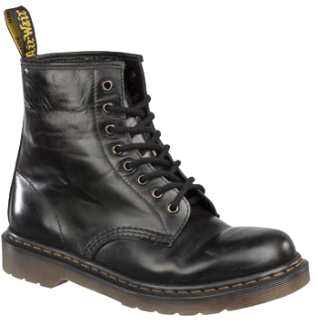 emma stone yum gif. emma stone yum gif. emma stone yum gif. work boots mmmmmm yum. work; emma stone yum gif. work boots mmmmmm yum. work boots mmmmmm yum. Multimedia.
