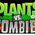 Noticias.Avances: Plants vs Zombies -Edición del año.
