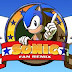 Descargas: Demo de Sonic Fan Remix