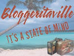 Tales From Bloggeritaville