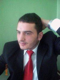 Aralık 2010 çarşamba