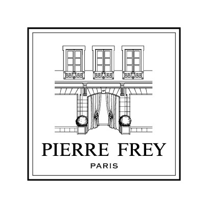 Freyquence, the Pierre Frey Blog
