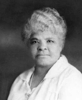 ida single parents Both of ida's parents were active in the republican party during reconstruction ida, a sword among lions: ida b wells and the campaign against lynching.