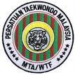 Logo MTF