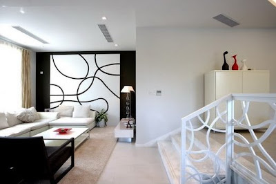 Interior Design Firms on Wonderful Interior Design Firm X S Design From Shanghai And I M Glad