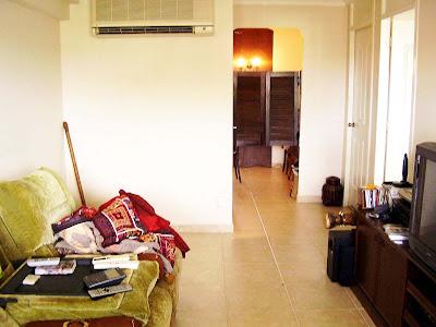 Post under interior design , interiors , room rescue at 10:56 PM
