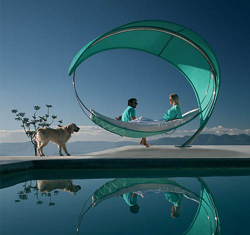 Perfect Wave Hammock 500 x 470 · 32 kB · jpeg