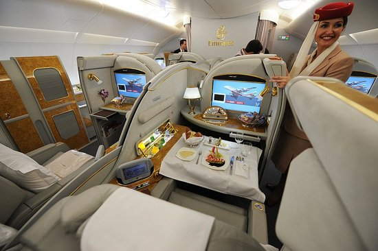 first class seats pictures hawaiian airlines first class seats