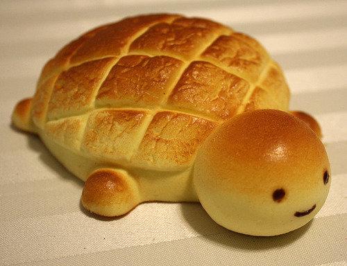 turtle_bread-13391.jpg