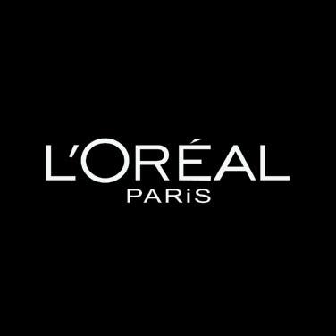 MARCAS Loreal_logo-Lo