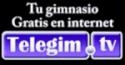 TU GIMNASIO GRATIS EN INTERNET