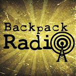 Listen to Backpack Radio! (click picture)