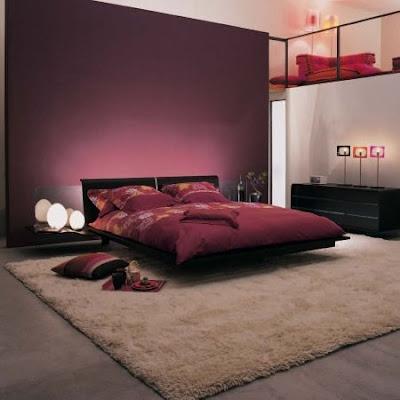 Registro de vivienda o habitación N510013430_523796_1084