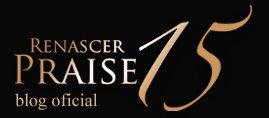 Renascer Praise 15