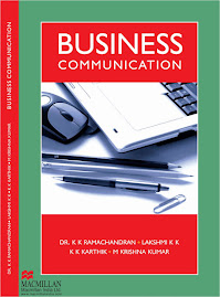 Book On Business Communications