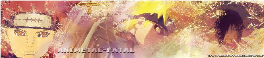 www.animetal-fatal.blogspot.com