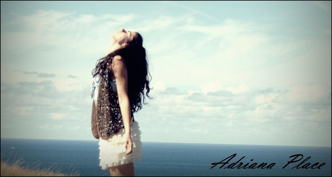 ADRIANA PLACE