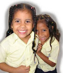 Sponsor a deaf child's education in Honduras