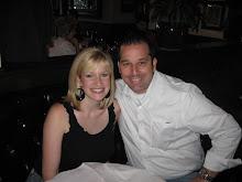 Jason & Katie Insogna
