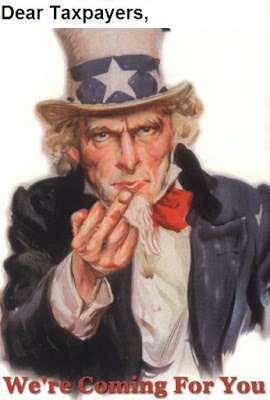 Funny Pictures. Funny_Uncle_Sam+2