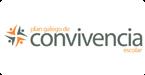 PLAN GALEGO DE CONVIVENCIA ESCOLAR