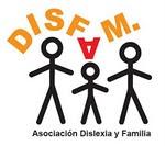 Asociación Dislexia e Familia