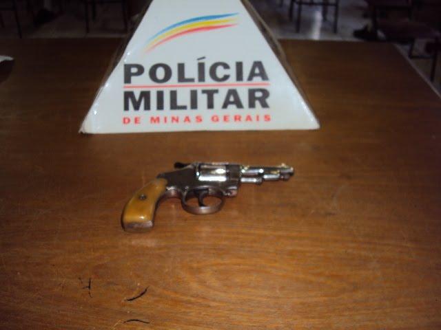 armas de fogo. do uso de arma de fogo.