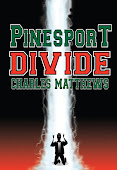 Pinesport Divide
