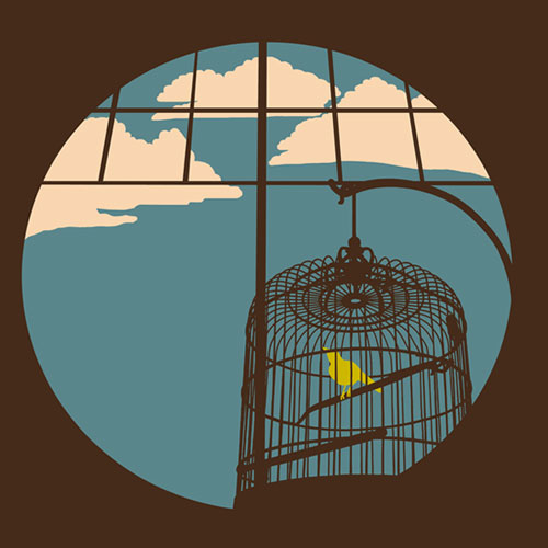 analysis on maya angelous caged bird Still i rise - discover the (random house, 1974) and i know why the caged bird sings (random house, 1969) from and still i rise by maya angelou.