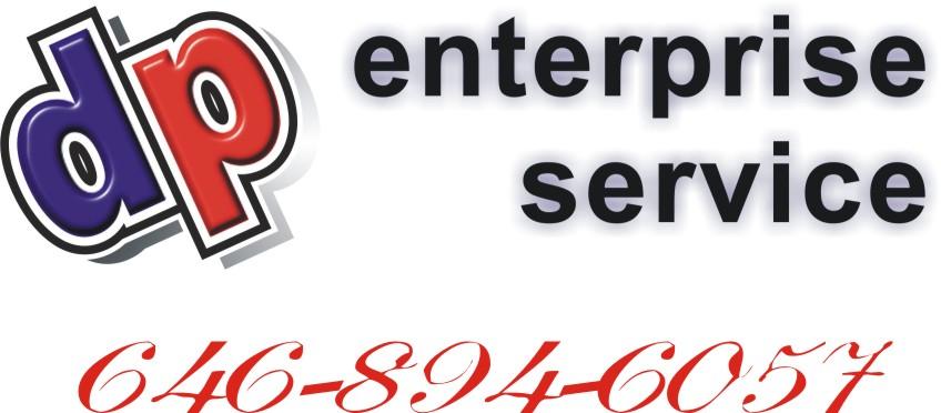 D P Enterprise