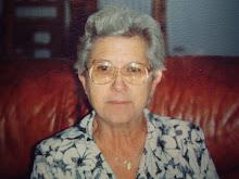 Mamá Luisa