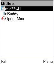 MIGG33 ULTRA Migggggg