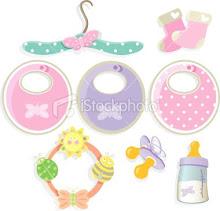 I sell Babies & Kids stuff