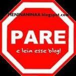 Pare e Leia Esse Blog!