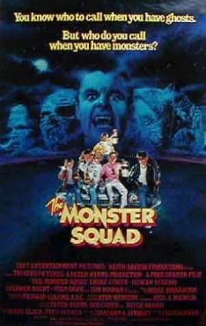 the-monster-squad-horror-movie-poster.jpg