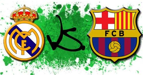 real madrid vs barcelona. real madrid vs barcelona. real
