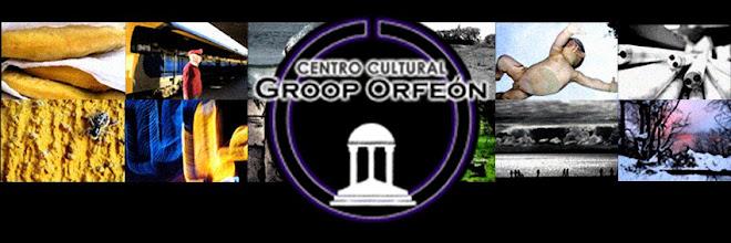 GROOP ORFEON
