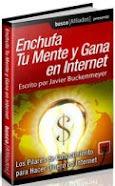 Los Pilares de Conocimiento para Hacer Dinero en Internet