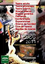 PFCC 2011 Diputación de Sevilla