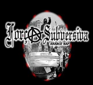 http://1.bp.blogspot.com/_x0vcnoQIGog/SzFIMmHLmoI/AAAAAAAAASo/0GnA0EtaJ10/s320/For%C3%A7a+Subversiva+-+ativistas.jpg