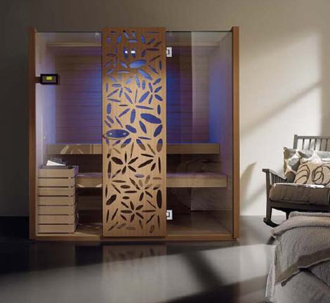 Wine Cellar Design Services moreover 6 Luxury Indoor Saunas Design likewise Watch further Mediterranean Furniture besides Pannelli Per Controsoffitti. on wood ceiling designs photos