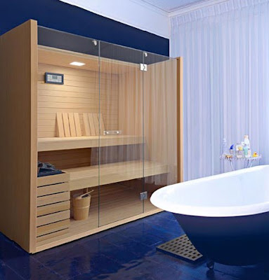 Inspiration Bathroom Designs-0053