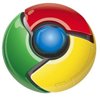 Google Chrome Mobile 1.0