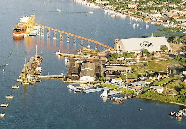 http://1.bp.blogspot.com/_x1bC_E6Jgtg/S7PMX0dIl0I/AAAAAAAAD6s/HzJzVFCwPIQ/s1600/Cargil+porto+em+Santarem.jpg