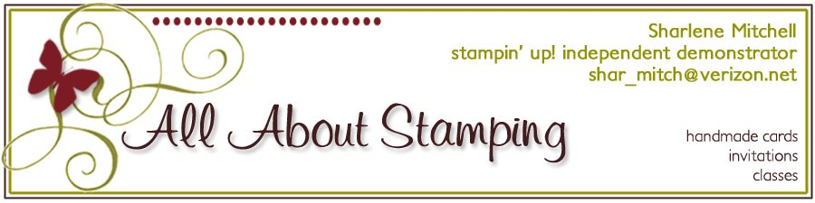 All About Stamping