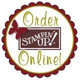 Online Ordering 24/7!