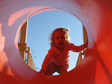 Rhyl on the Slide