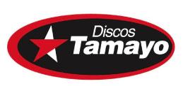 Tamayo Records