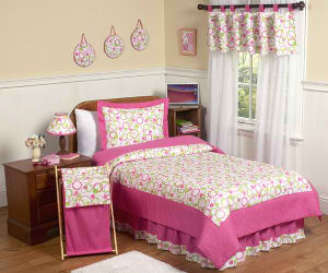 teenage-bedding You will be amazed at what a teenage bedding sets bed a fun ...